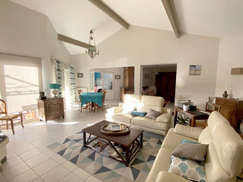 Sale house / villa La teste de buch 895000€ - Picture 3