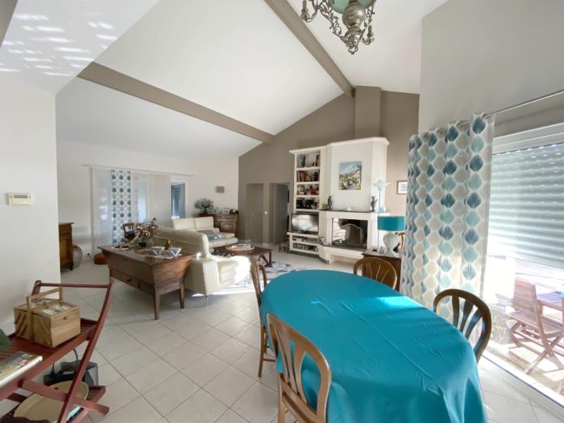 Sale house / villa La teste de buch 895000€ - Picture 4