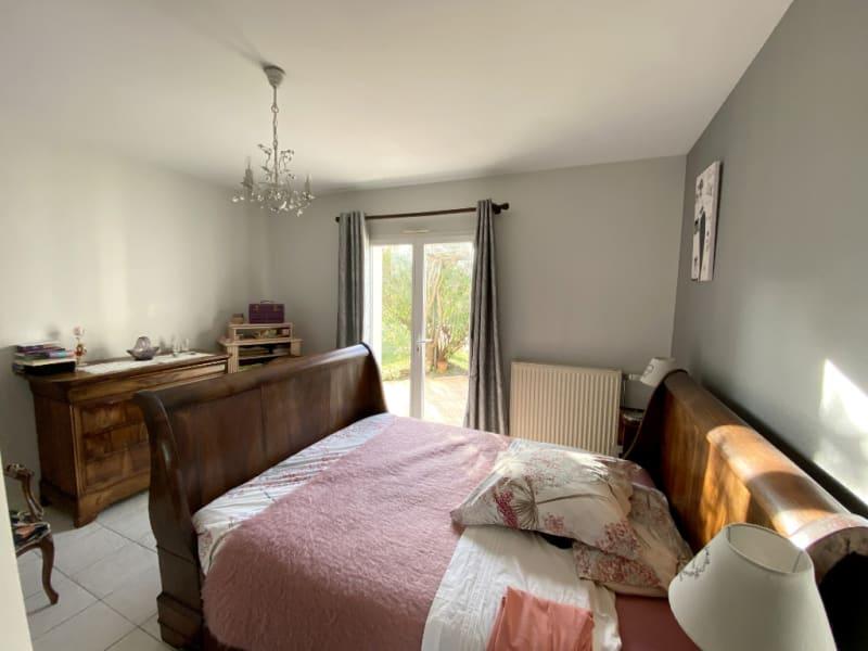 Sale house / villa La teste de buch 895000€ - Picture 5