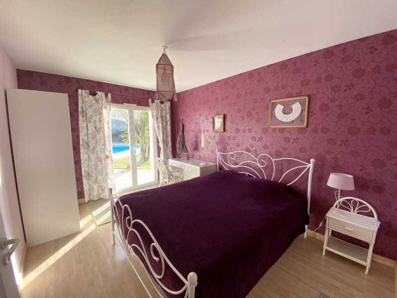 Sale house / villa La teste de buch 895000€ - Picture 6
