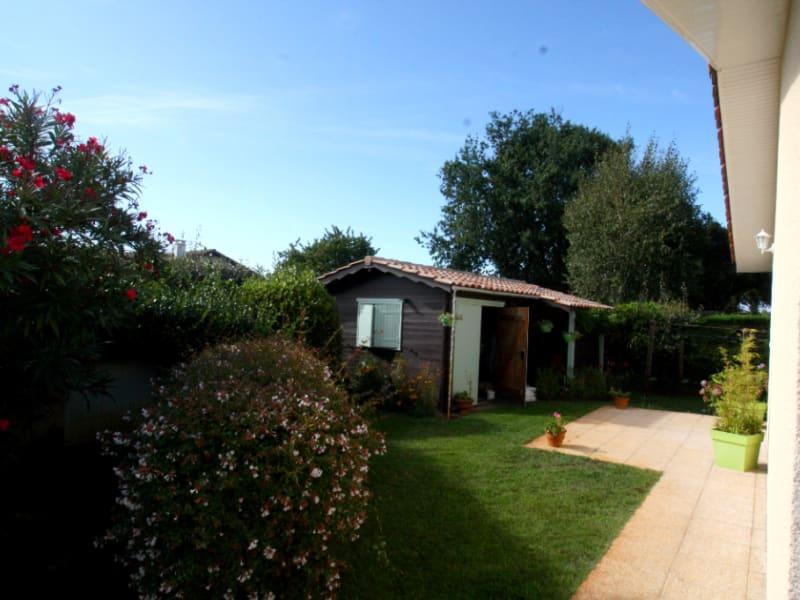 Sale house / villa La teste de buch 895000€ - Picture 7