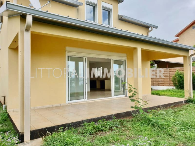 Sale house / villa Saint paul 348 000€ - Picture 7