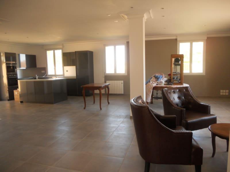 Sale house / villa Potigny 316500€ - Picture 2