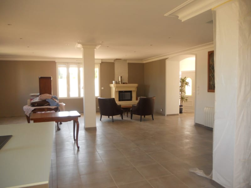 Sale house / villa Potigny 316500€ - Picture 3