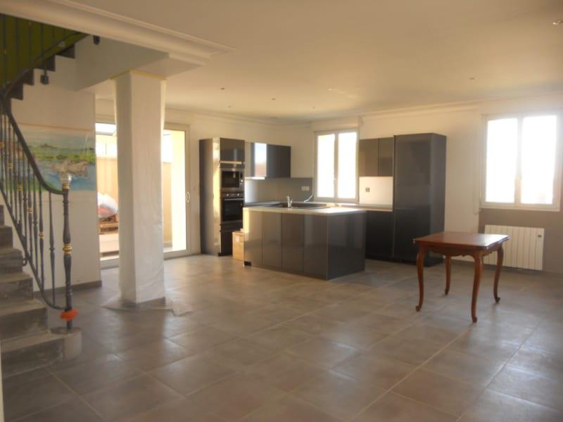 Sale house / villa Potigny 316500€ - Picture 4