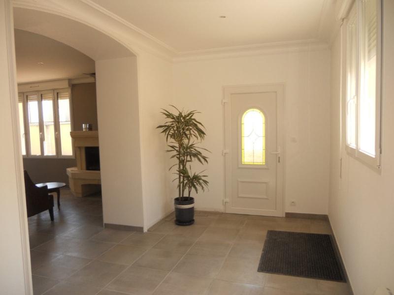Sale house / villa Potigny 316500€ - Picture 5