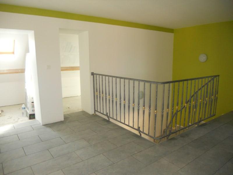 Sale house / villa Potigny 316500€ - Picture 6