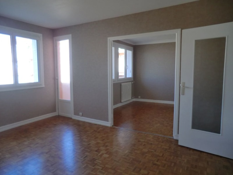 Location appartement Chatenoy le royal 730€ CC - Photo 2