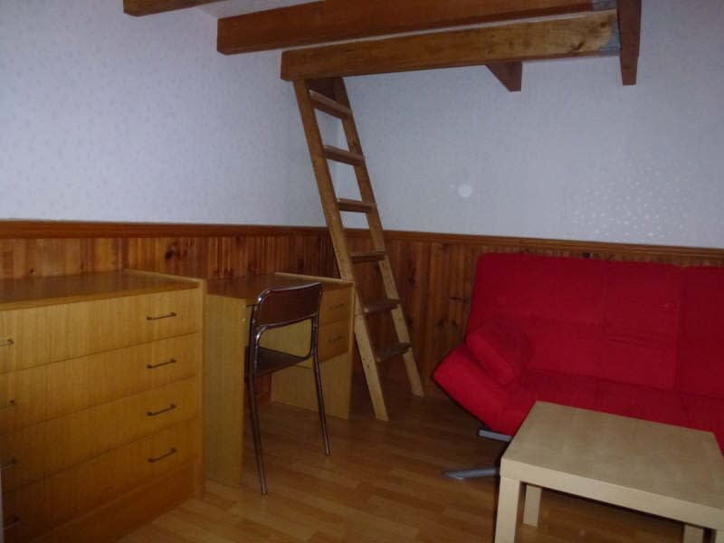 Rental apartment Toulouse 415€ CC - Picture 2