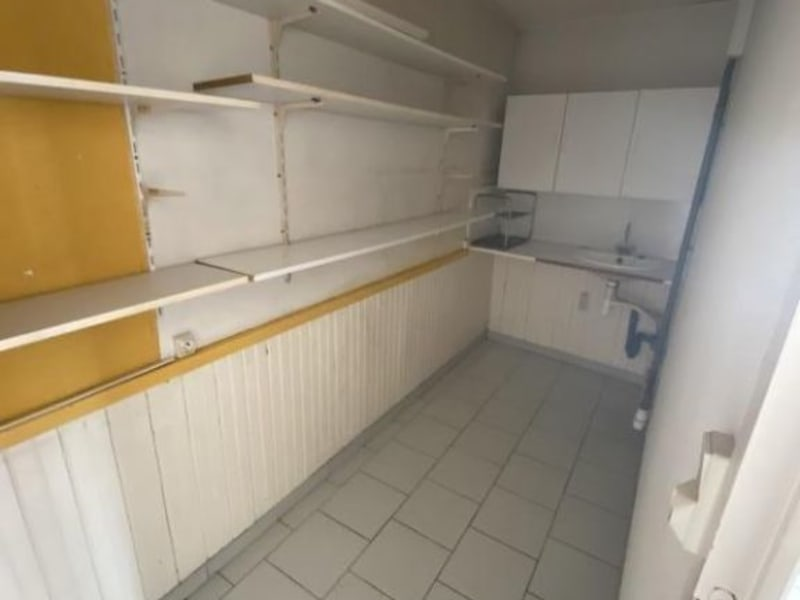 Location local commercial Poitiers 470€ HC - Photo 7