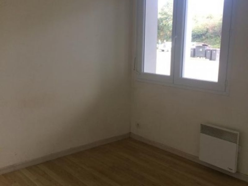 Vente appartement Landeda 96 000€ - Photo 2