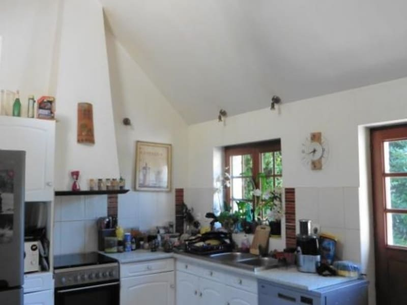 Vente maison / villa Lannilis 492000€ - Photo 8