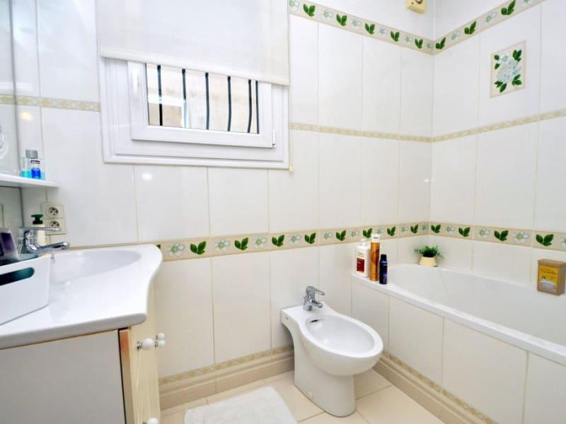 Sale house / villa Gif sur yvette 670000€ - Picture 13