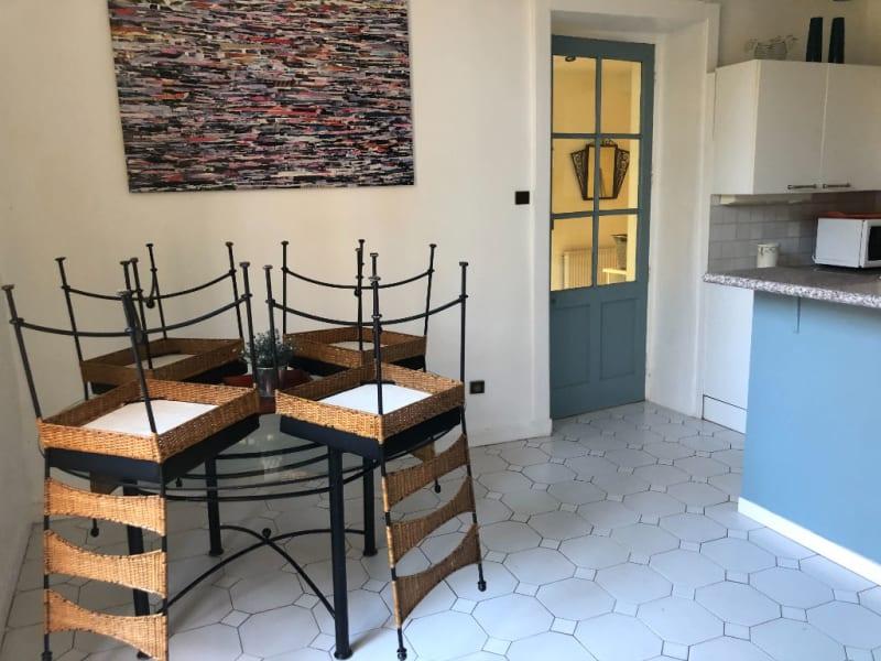 Location appartement Saint cyr au mont d or 1500€ CC - Photo 5