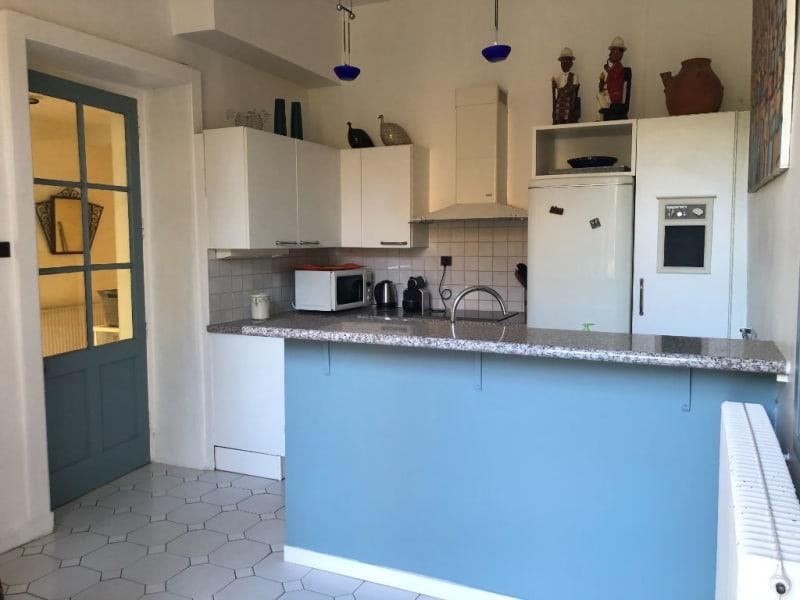 Location appartement Saint cyr au mont d or 1500€ CC - Photo 6