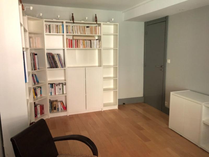 Location appartement Saint cyr au mont d or 1500€ CC - Photo 8