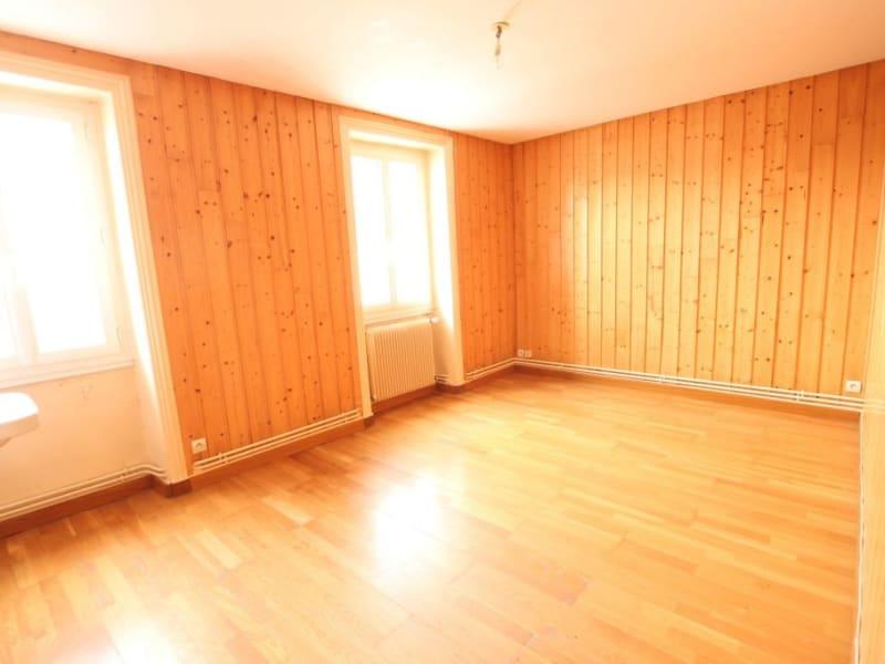 Vente immeuble La planche 289000€ - Photo 10