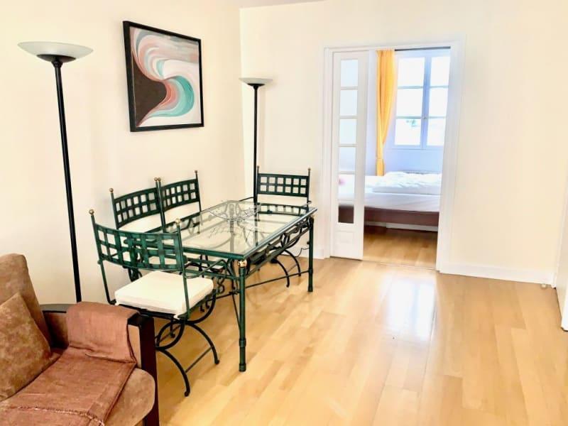 Paris - 2 pièce(s) - 29.67 m2