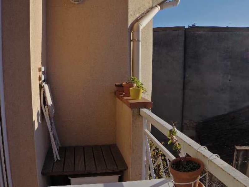 Rental apartment Toulouse 617€ CC - Picture 3