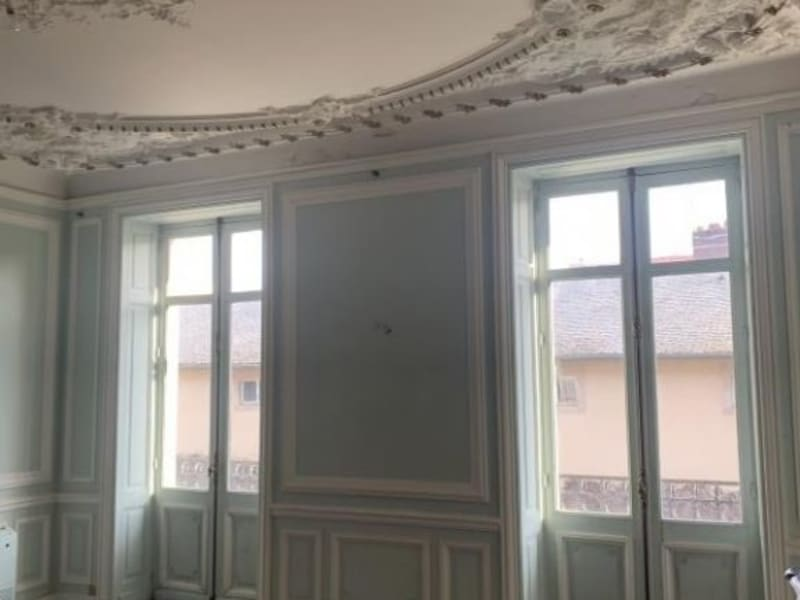 Vente appartement Limoges 117 320€ - Photo 3