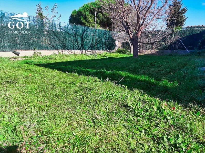 Sale house / villa St laurent de la salanque 230000€ - Picture 3
