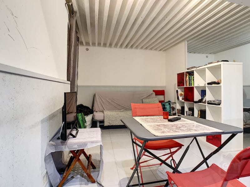 Vente immeuble Le thor 245000€ - Photo 8