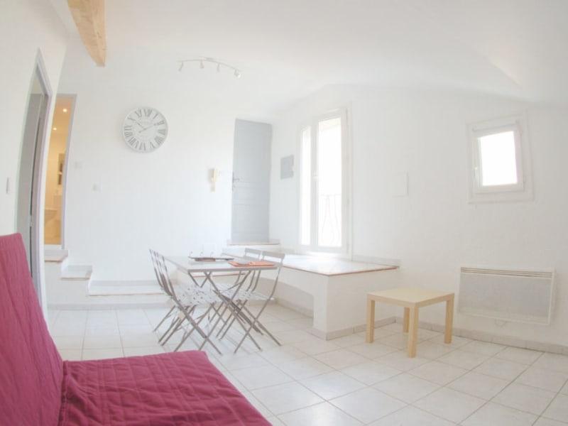 Vente immeuble Le thor 245000€ - Photo 13