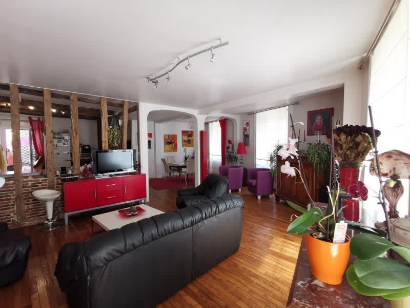 Sale building Chalus 189800€ - Picture 4