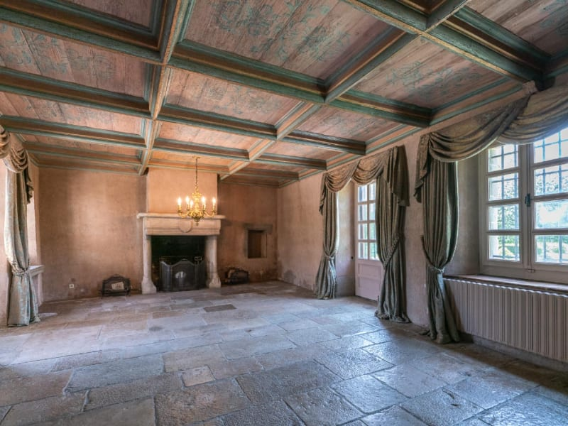 Vente maison / villa Saint julien en genevois 1 900 000€ - Photo 3