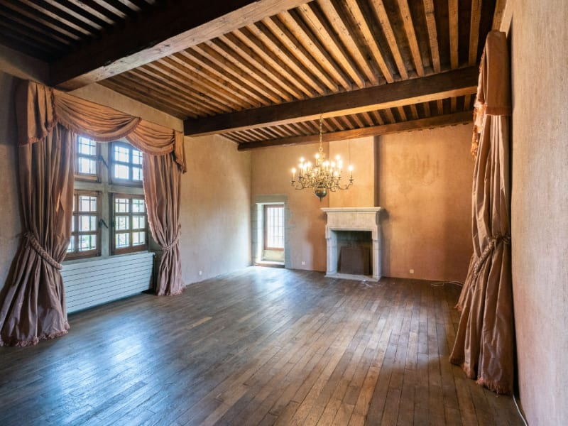 Vente maison / villa Saint julien en genevois 1 900 000€ - Photo 5