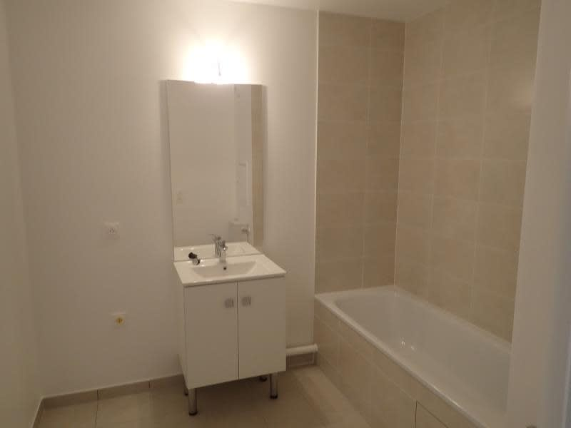 Rental apartment Melun 730€ CC - Picture 3