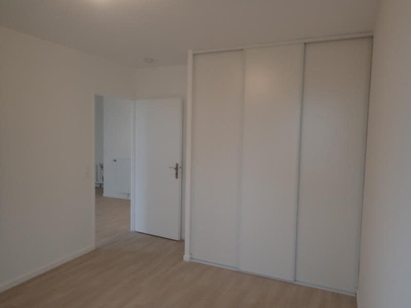 Rental apartment Melun 730€ CC - Picture 4