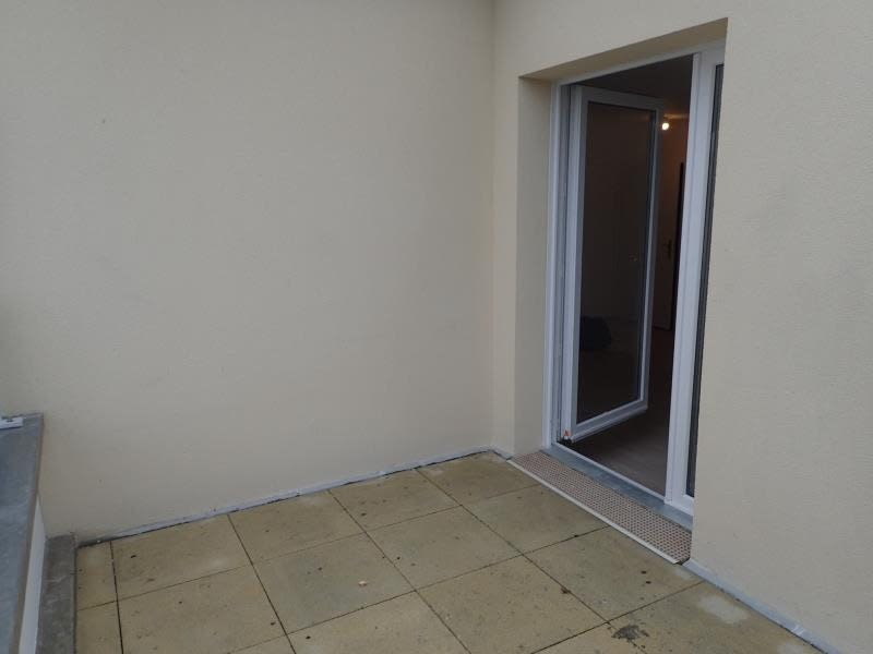 Rental apartment Melun 730€ CC - Picture 6