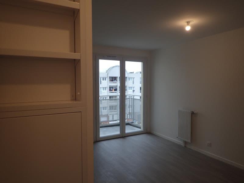Location appartement Melun 640€ CC - Photo 2