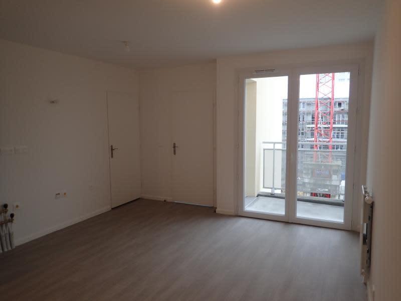Location appartement Melun 640€ CC - Photo 4