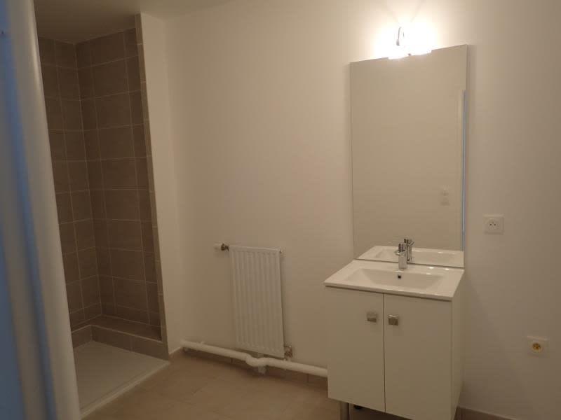 Location appartement Melun 640€ CC - Photo 5