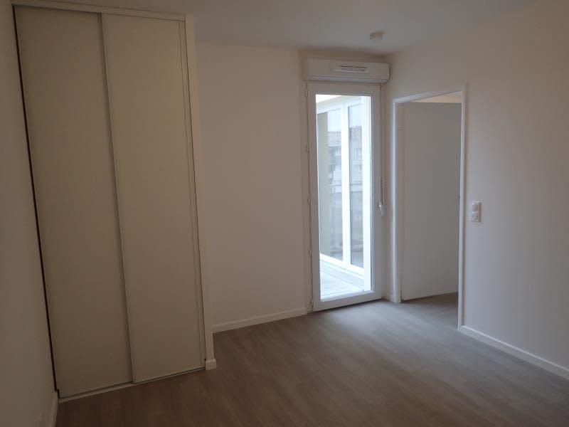 Location appartement Melun 640€ CC - Photo 7