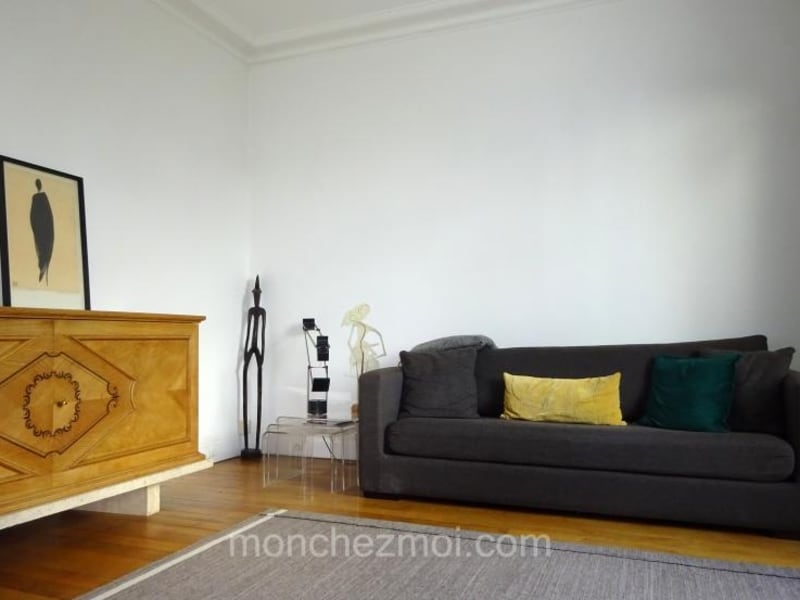 Vente appartement Bois colombes 363 000€ - Photo 3