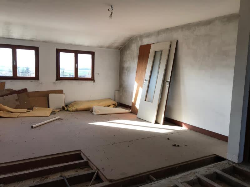 Vente maison / villa Longnes 190000€ - Photo 10