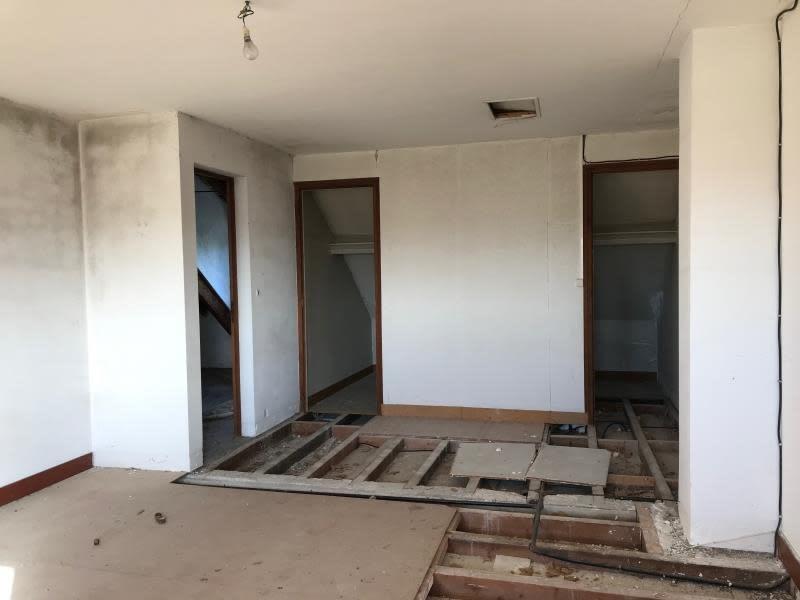 Vente maison / villa Longnes 190000€ - Photo 11