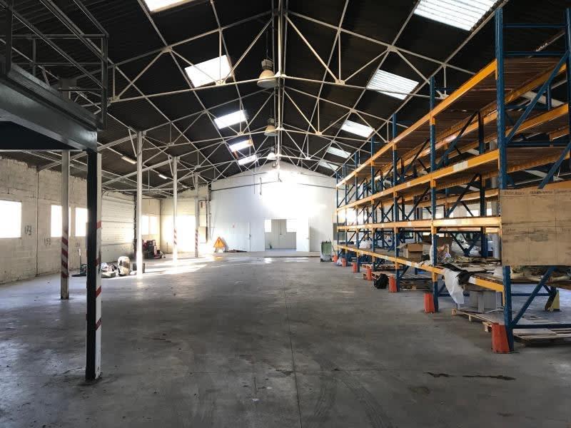 Vente local commercial Longnes 535000€ - Photo 3