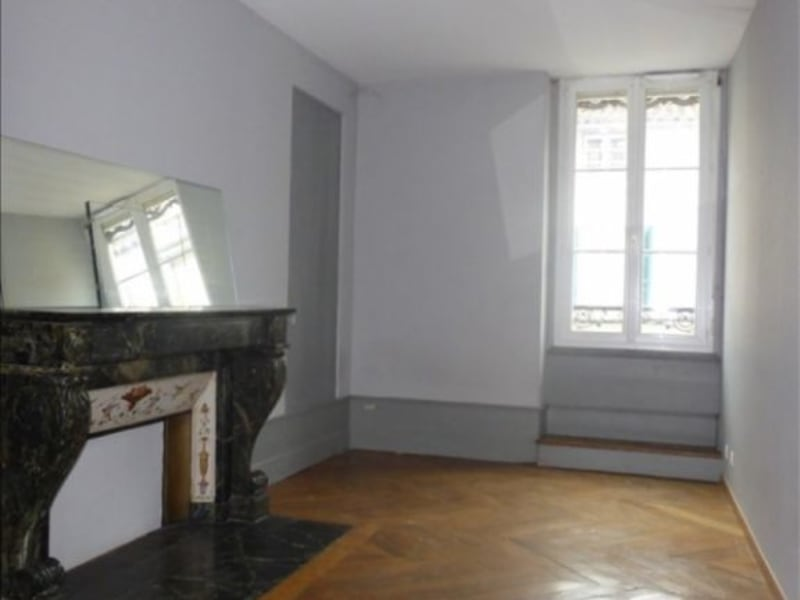 Vente immeuble Macon 649 000€ - Photo 8