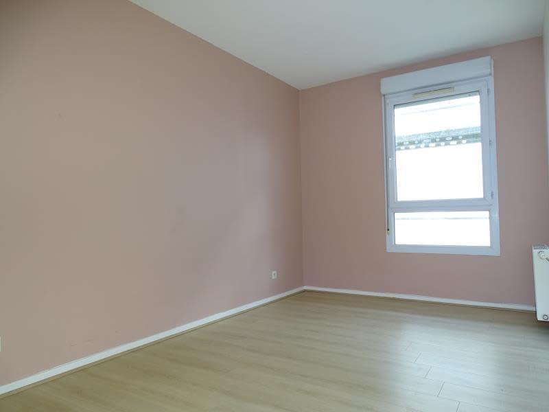 Vente appartement Lyon 9ème 329000€ - Photo 4