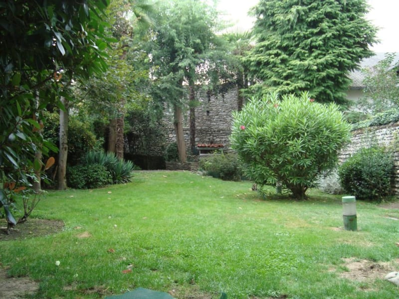 Vente maison / villa Tarbes 378000€ - Photo 2