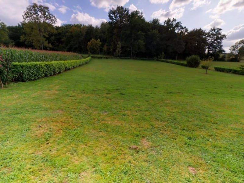 Vente maison / villa Benac 284850€ - Photo 2