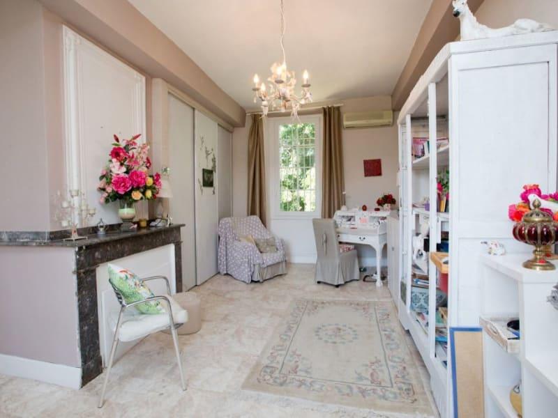 Vente maison / villa Ibos 449400€ - Photo 15