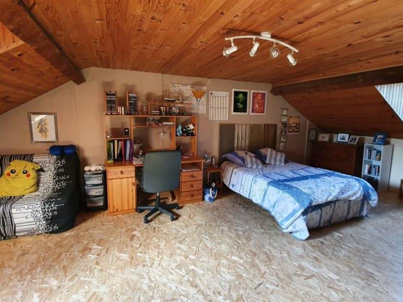 Vente maison / villa Tarbes 180200€ - Photo 7
