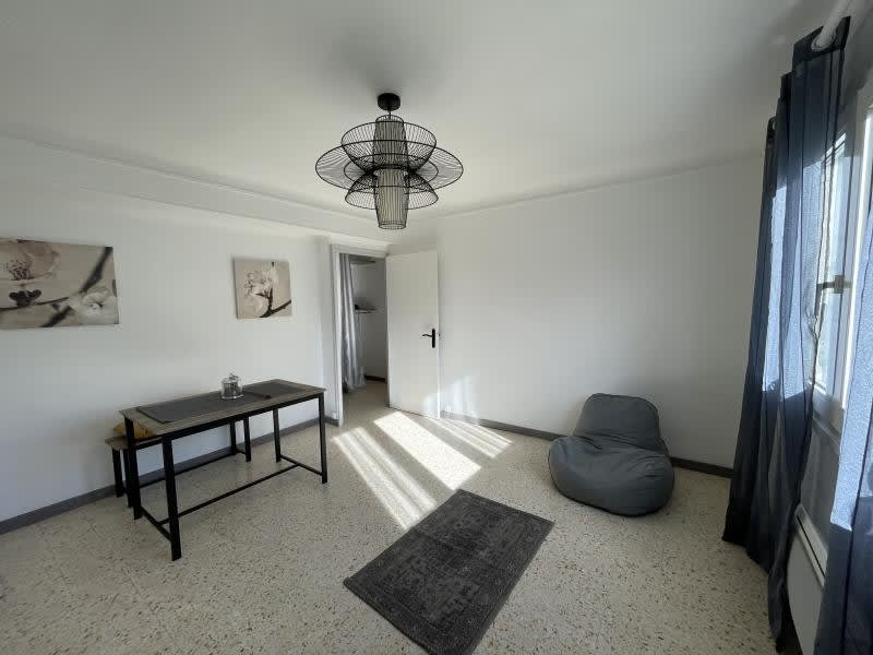 Sale apartment Le grau du roi 200000€ - Picture 4