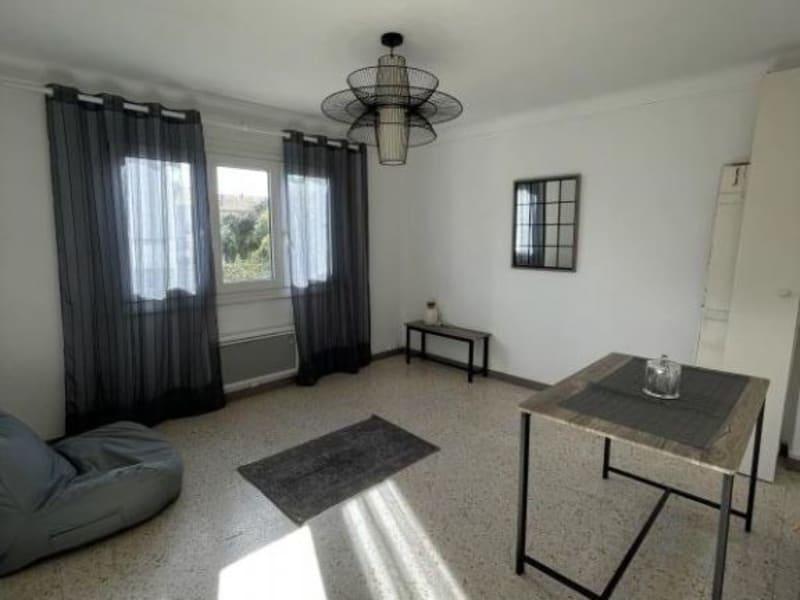 Sale apartment Le grau du roi 200000€ - Picture 5
