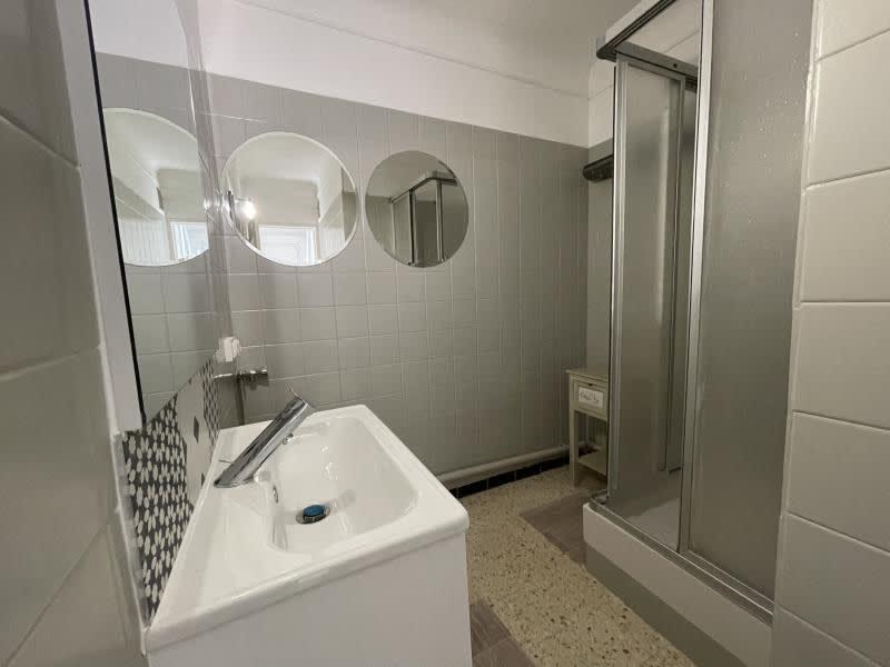 Sale apartment Le grau du roi 200000€ - Picture 6